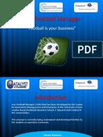 LFM Presentation 010213