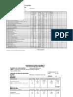51909583 Analisis de Precios Unitarios