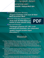 38835408-PENYULUHAN-DIARE-KELOMPOK-8