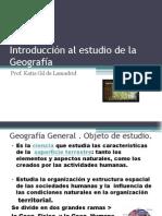 Introducción al estudio de la Geografía 2 (1)