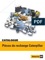 Catalogue-PR-V3.pdf