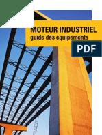 LFDH6161-00 HR.pdf