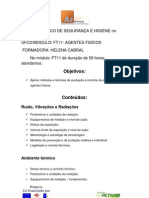 PRA FT11