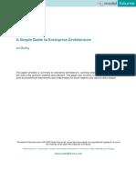 SimpleGuideToEA.pdf