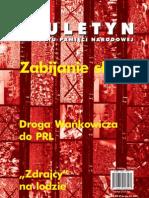 biuletyn2_37