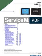 sk4.1l_ca_312278517891_090724.pdf