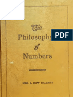 Balliett, Mrs. L. Dow - Philosophy of Numbers.pdf