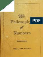 Balliett, Mrs. L. Dow - Philosophy of Numbers.pdf