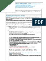 TNE POSTGRADOS JM.pdf