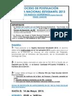 TNE_POSTULACION_ESPECIAL_ALUMNOS_NUEVOS_JM.pdf
