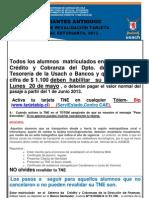 TNE REVALIDANTE JM].pdf