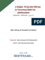 id_Keluarnya_Dajjal_Yajuj_dan_Majuj_serta_Turunnya_Nabi_Isa.pdf