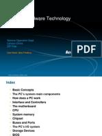 1-Basic PC Technology
