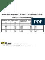 VARILLA PUESTA A TIERRA.pdf