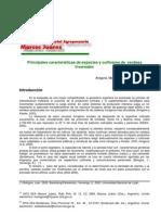 INTA-características de especies y cultivares de verdeos invernales.pdf
