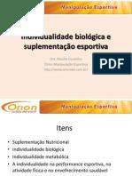 individualidadebiolgicaesuplementaoesportiva-110608210658-phpapp02