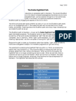 Eightfold Path Study Guide