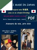 Inventivitate_japoneza