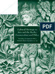 Cultural Heritage Asia-1