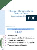 Optimizacion de Consultas Distribuidas_Semijoin
