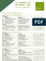 P2010_listado_asignaturas_020312