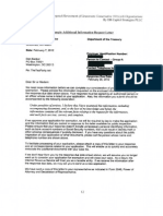 IRS TeaPartyLetter