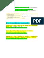0 Bibliografia de Piranhas 2