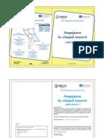 Angajarea in Cimpul Muncii ROM.pdf