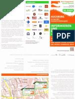 Flyer_EntwTag_Augsburg.pdf