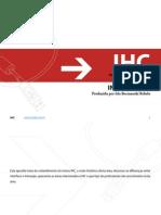 IHC_Introdução_Interface_e_Interacao