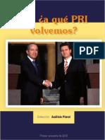 Analisis Plural1er Sem 2012_WEB Copia