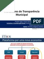 Indicadores de Transparência_Natal