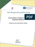 Femei aflate in situatii de risc_rom.pdf