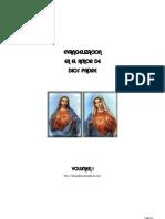 Volumen 1 JV_Forma Continua