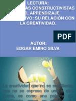 lectura Estrategias constructivistas en el aprendizaje significativo_exposición (1)