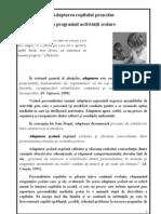 adaptareacopiluluiprescolar (1)
