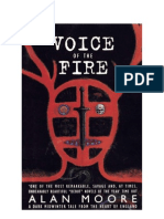 48275712 Alan Moore Voice of the Fire