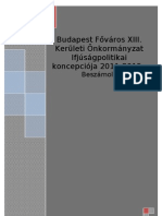 ifjusagpolitikai-koncepcio-2011-2015-beszamolo
