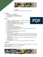 Ficha_técnica_Corpi_Seal