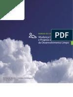 Manual de Capacitação MDL