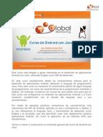 Curso Android - 00 Presentacion