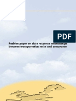 EC 2002 position paper on dose-response relationships between transportation noise and annoyance.pdf