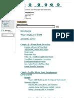 Lengkap Visual Basic 6 Black Book