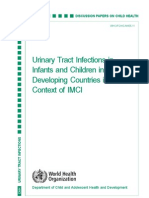 WHO_Urinary tract infection_uti.pdf