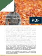 vidroh--AmorZen_DespertaralSer_Almeria (1).pdf