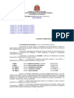 classif_despesa_2012