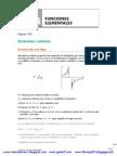 FuncioneselementalesSolucionesAnaya1ºbachilleratoC-www.gratis2.com