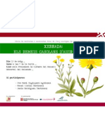 remeis casolans.pdf