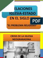 SOCIEDADES CATÓLICAS (2)