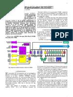 Articulo IEEE Alteric
